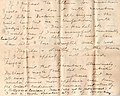 1945-11-26 Letter Shilkret to his wife p1b.jpg