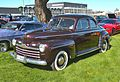 1946 Ford V8 Coupe Super Deluxe (29649042991).jpg