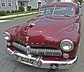 1949 Mercury.jpg