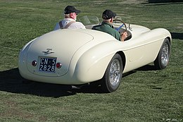 1950 Ferrari 166 MM Touring Barchetta Roadster - rvl.jpg