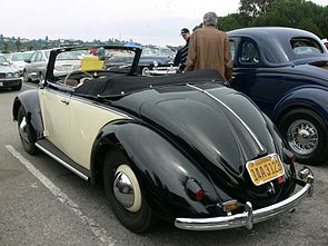 1950 Hebmuller at the Sausalito Classic Car Show.jpg