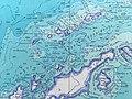 1950 Map 82 (Drake Passage) 03.jpg