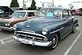 1952 Plymouth Cranbrook.jpg