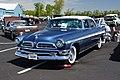 1955 Chrysler New Yorker Deluxe (34601268612).jpg