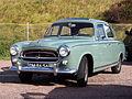 1956 Peugeot 403 pic1.JPG
