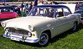 1957 Ford Vedette Versailles.jpg