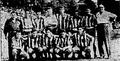 1957 Olímpica de Lavras 2-Rosario Central 1 -1.png