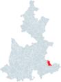 195 Vicente Guerrero mapa.png