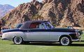 1960 mercedes 220 SE - svr.jpg