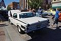 1962 Dodge Polara 500 (28969836144).jpg