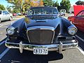 1962 Studebaker Gran Turismo Hawk in black MD 3of8.jpg