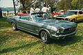 1966 Ford Mustang Convertible (16448635335).jpg