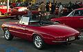 1967 Alfa Romeo Duetto - red - rvl.jpg
