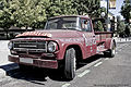 1967 International Harvester 1500 (6341001295).jpg