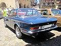 1969 BMW 2800 CS (E9) (4650743466).jpg