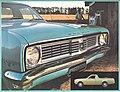 1969 Holden Kingswood Ute (16797948042).jpg