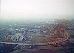 1969 Olympiastadion 06.JPG