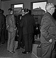1969 visite Bernard Pons au CNRA-35-cliche Jean Weber.jpg