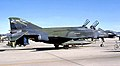 196th Tactical Fighter Squadron F-4C 63-7644.jpg