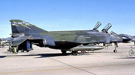 196th Attack Squadron - Wikiwand