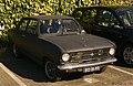 1971 Opel Kadett B (16794799036).jpg