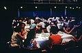 1975 Crowded Restaurant.jpg