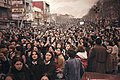 1979 Iranian Women Day's protests against Hijab.jpg