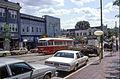 19820840 14 PAT PCC Washington Rd., Mt. Lebanon, PA (3532597304).jpg