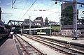 1984 Juni Luxemburg 12.jpg