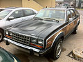 1985 AMC Eagle wagon Hinton-fl.jpg