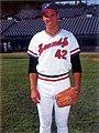 1985 Nashville Rich Monteleone.jpg
