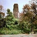 19861007450NR Stolpen Burg Siebenspitzenturm.jpg