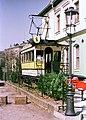 19880406010NR Dresden-Blasewitz Maygarten Linie 6.jpg