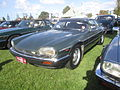 1988 Jaguar XJ-S V12 Coupe.jpg