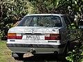 1988 Lancia Prisma 1.6 i.e. (30227935400).jpg