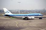 198au - KLM Boeing 747-406 (M), PH-BFV@AMS,01.12.2002 - Flickr - Aero Icarus.jpg