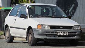 1991 Toyota Starlet (New Zealand).jpg