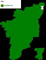 1991 tamil nadu lok sabha election map.png