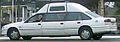 1993-1994 Holden VR Commodore Executive limousine 01.jpg