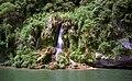 1996 -261-26 Guilin (Li River) (5068520197).jpg