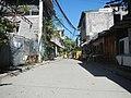 1Novaliches, Quezon City Barangays Landmarks 27.jpg