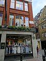 1 Carnaby Street London W1F 7DW.jpg