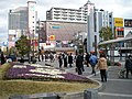 1 Chome Ōakashichō, Akashi-shi, Hyōgo-ken 673-0891, Japan - panoramio.jpg