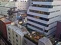 1 Chome Hiroo, Shibuya-ku, Tōkyō-to 150-0012, Japan - panoramio (2).jpg