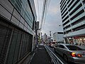 1 Chome Kasama, Sakae-ku, Yokohama-shi, Kanagawa-ken 247-0006, Japan - panoramio (33).jpg