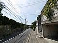 1 Chome Koshigoe, Kamakura-shi, Kanagawa-ken 248-0033, Japan - panoramio (11).jpg