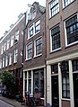 1e Bloemdwarsstraat 20.JPG