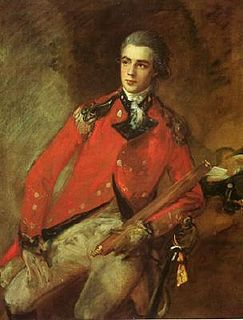 William Cathcart, 1st Earl Cathcart Scottish soldier and diplomat