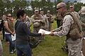 1st Battalion, 10th Marine Regiment's Jane Wayne Day 140606-M-SO289-176.jpg