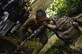 1st Marine Division commemorates the 97th anniversary of the battle of Belleau Wood 150531-M-JE159-626.jpg